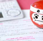 勉強を始めるときの心構え! 自分ならできると思い込む