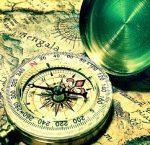 目標設定をするなら、自分のいる場所を確認するのが大切