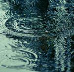 いっぱい勉強するなら雨の日! 一定のノイズが集中力を高めてくれる