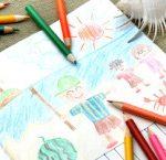 日記で日々の生活を振り返ろう! 日記をつけることのメリット