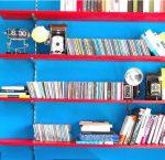 みんなどれくらい本を読んでるの? 統計情報から読書量を調べてみた