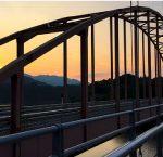 多摩地区でサイクリングをするなら津久井湖まで足を伸ばそう!