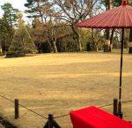 身近な自然に癒される! 国分寺の癒しスポット殿ヶ谷戸庭園