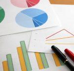 データはあなたの実力を映す鏡。データ勉強法を使ってみよう