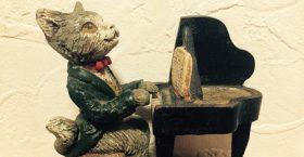 ワザマエ文庫 -Wazamae library-で楽器の練習時間を記録